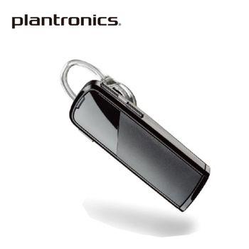 繽特力 PLANTRONICS E80 藍牙耳機