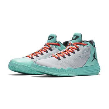 【NIKE】Jordan CP3.IX AE X 男子籃球鞋  845340-016