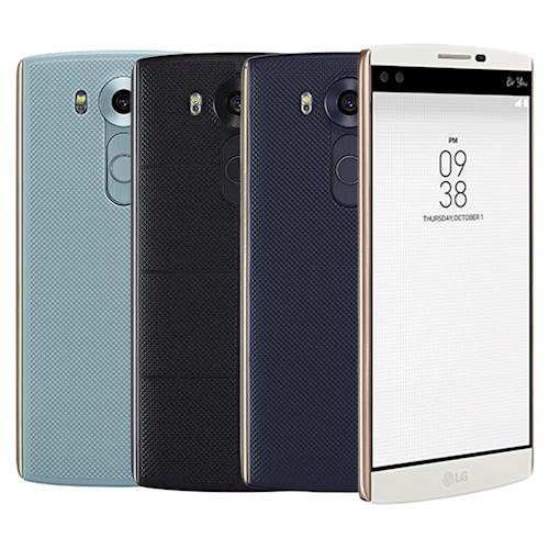 福利品 LG V10 (H962) 智慧手機