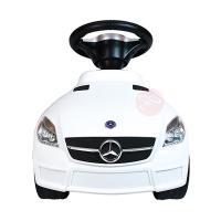 【瑪琍歐玩具】Mercedes SLK 55 AMG 原廠授權 滑步車