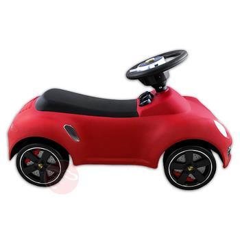 【瑪琍歐玩具】Porsche 911 原廠授權 滑步車