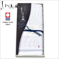 Raphael拉斐爾 日本原裝進口毛巾被(IS-8010)