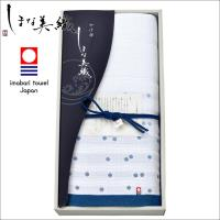 Raphael拉斐爾 日本原裝進口三重紗毛巾被(IS-10009)