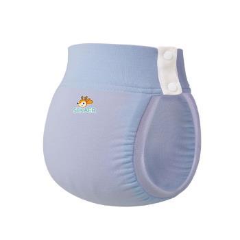 SIKAER喜可褲 環保布尿布-DB700 最新款