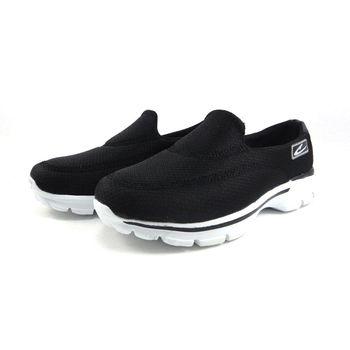 SPEED舒壓輕旅女網布鞋-MIO7713