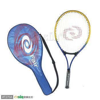 Osun FS-T270A成人網球拍 CE185
