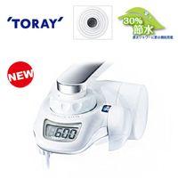 TORAY東麗生飲淨水器超薄型SX606V