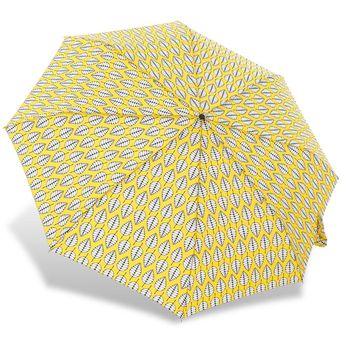RAINSTORY雨傘-月桂女神抗UV雙人自動傘