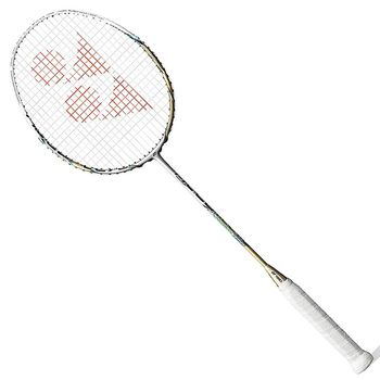 【YONEX】羽球拍 NANORAY 750 4U/3U(NR750)
