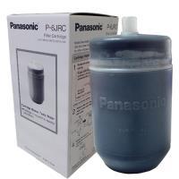 Panasonic 國際牌淨水器濾芯P-6JRC