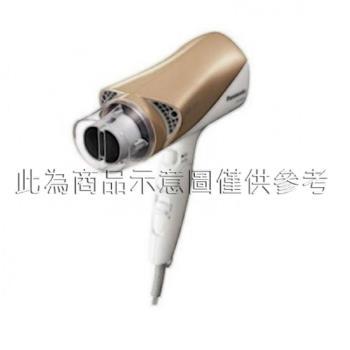 | Panasonic |  國際牌  雙負離子吹風機 EH-NE74-N