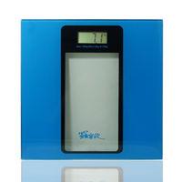 羅密歐家用電子體重計 TCL-104