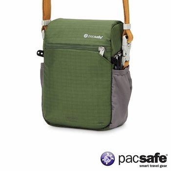 Pacsafe CAMSAFE V4 防盜相機包(橄欖色/卡其色)