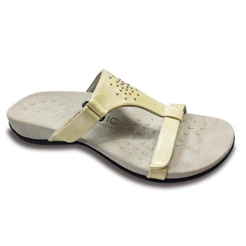 星台法歐尼矯正鞋(未滅菌)涼拖鞋