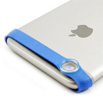 Easy-Macro 通用型快速手機鏡頭