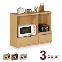 【時尚屋】[C7]達拉斯3.3尺收納櫃下座C7-914-2三色可選/免組裝/免運費/收納櫃