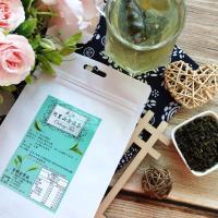 冷泡茶茶包 烏龍茶 台灣茶 茶葉 Oolong tea 1組(20小包)  【全健】