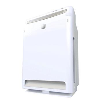 大金 DAIKIN 3D清淨光觸媒閃流除臭觸媒 空氣清淨機 MC-75LSC (13坪)