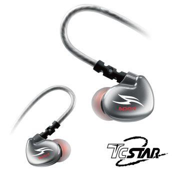T.C.STAR 運動藍芽耳機 TCE8000