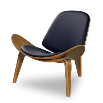 【時尚屋】[NM7]狄倫F14飛機椅(單只)NM7-257-2免組裝/免運費/休閒椅