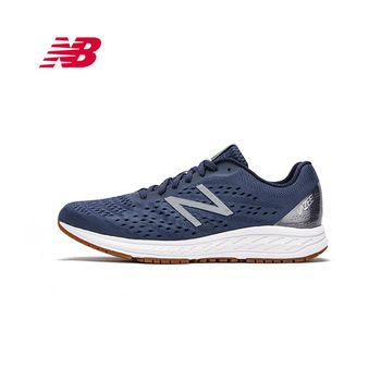 NEW BALANCE Vazee Breathe v2 男 慢跑鞋 MBREAHL2