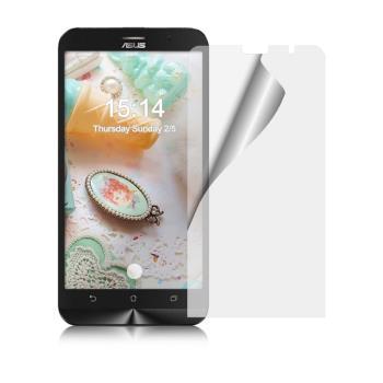 魔力 ASUS ZenFone Go ZB552KL 5.5吋 霧面防眩螢幕保護貼 非滿版
