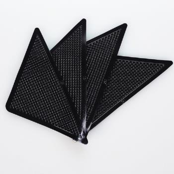 Steady Rug 地毯防滑貼墊(3組)