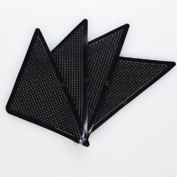Steady Rug 地毯防滑貼墊(1組)