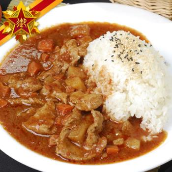 任-【五星御廚養身宴】韓式銅盤燒肉