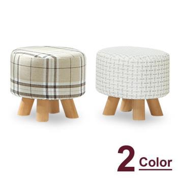 【時尚屋】[NM7]杜克332椅NM7-293-4-L兩色可選/免組裝/免運費/椅凳