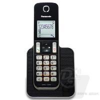 Panasonic國際牌 DECT數位無線電話KX-TGD310TW(賣就送)