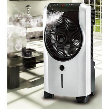 勳風微電腦活氧降溫冰涼扇 HF-5098HC
