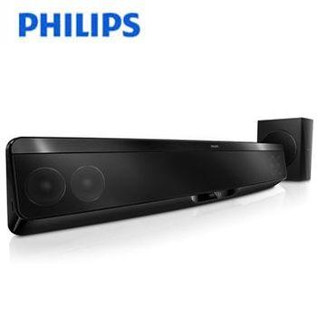 PHILIPS飛利浦 3D藍光家庭劇院HTB7150