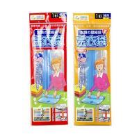 【悅‧生活】百特兔--寶衣袋免吸塵器旅行用收納袋(6件組)