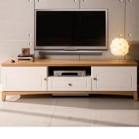 【日本直人木業】HOUSE簡約181CM電視櫃