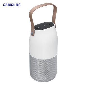 SAMSUNG 三星 EO-SG710 原廠 夜燈式藍芽喇叭