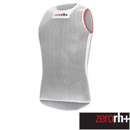ZeroRH+ 義大利BASE LAYER專業排汗衣 ECX9144