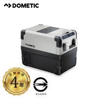 DOMETIC CFX系列智慧壓縮機行動冰箱CFX28