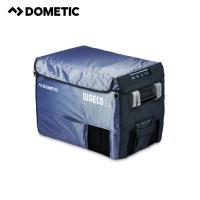 DOMETIC CFX 專屬保護套 CFX-IC40