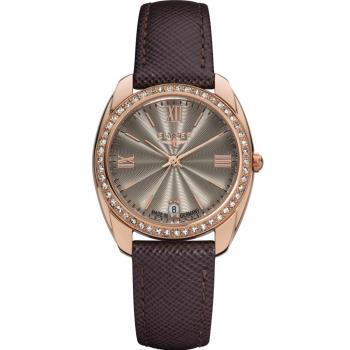 ELYSEE Diana 永恆時尚腕錶 28603