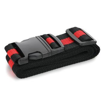 旅遊首選 旅行用品 行李箱 旅行箱保護帶 束帶 打包帶 綑綁帶
