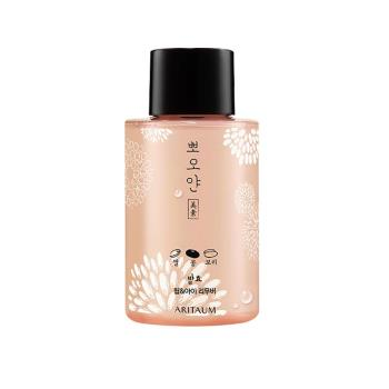ARITAUM 粉嫩美素發酵眼唇卸妝液 250ml