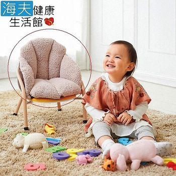 【海夫x金勉】多功能 暖心 兒童 沙發墊