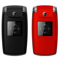 K-Touch K900雙螢幕3G折疊式手機