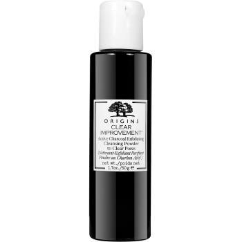ORIGINS 品木宣言 泥娃娃活性碳潔顏粉(50g)