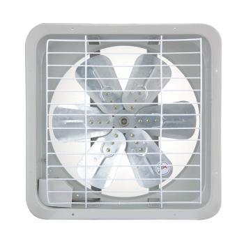 永用16吋鋁葉電壓220V吸排兩用通風扇FC-316A-2