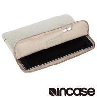 【Incase】Slim Sleeve iPad Pro 10.5吋適用 附觸控筆插槽 簡約輕薄平板保護內袋 / 防震包 (卡其)