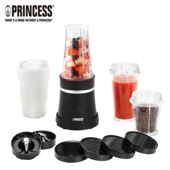 PRINCESS荷蘭公主隨行冰鎮杯果汁機212065