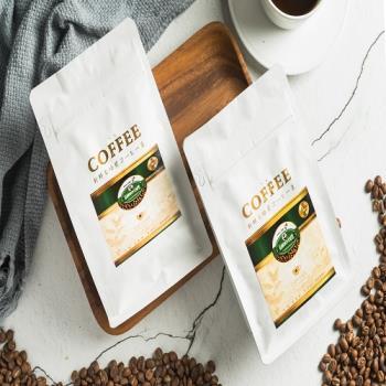 【Garden Cafe】耶加雪菲G1日曬/精品咖啡豆/半磅/買一送一