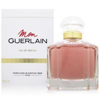 GUERLAIN嬌蘭 Mon Guerlain我的印記淡香精100ml法國進口